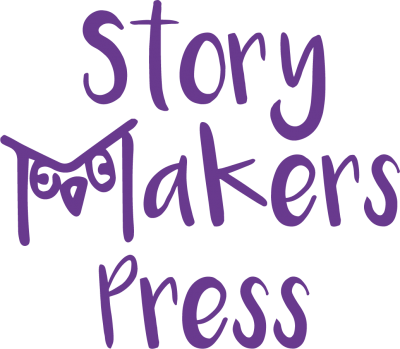 Book Illustration Opportunity with Story Makers Press